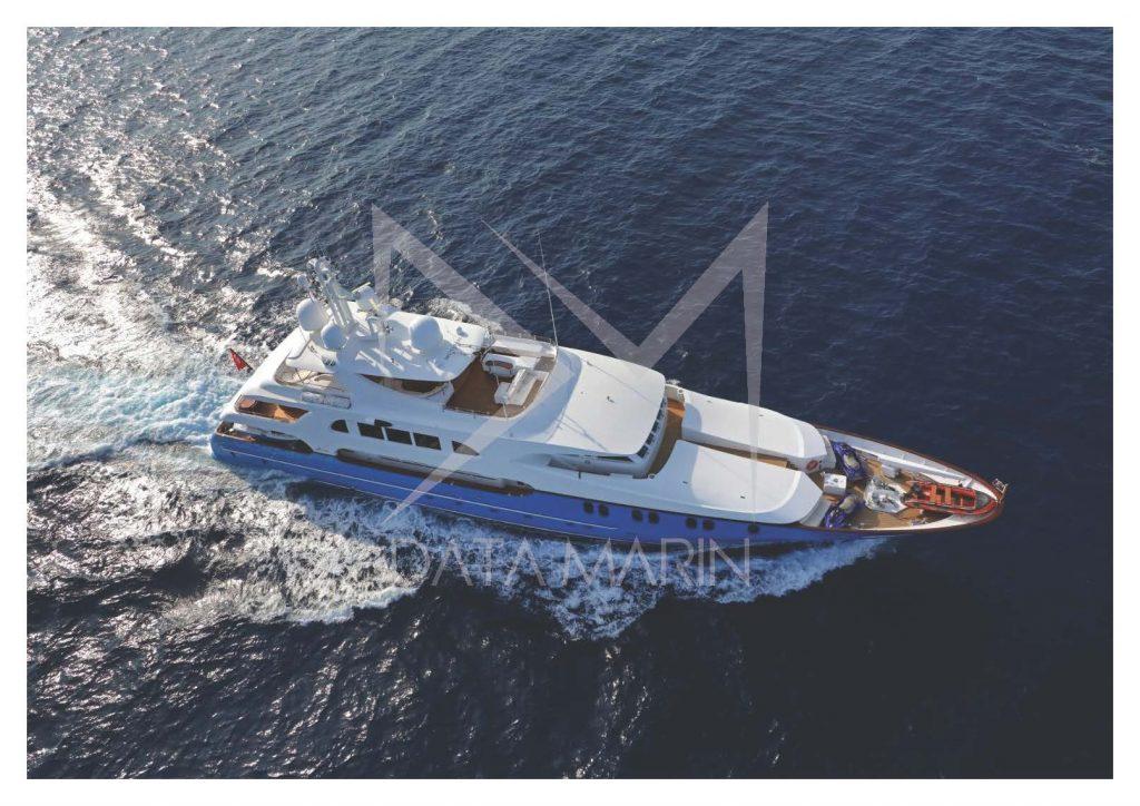 CRN Yachts 50M 1998 Data Marin_Sayfa_04