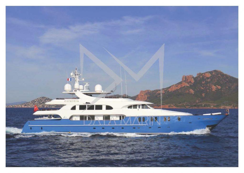 CRN Yachts 50M 1998 Data Marin_Sayfa_05
