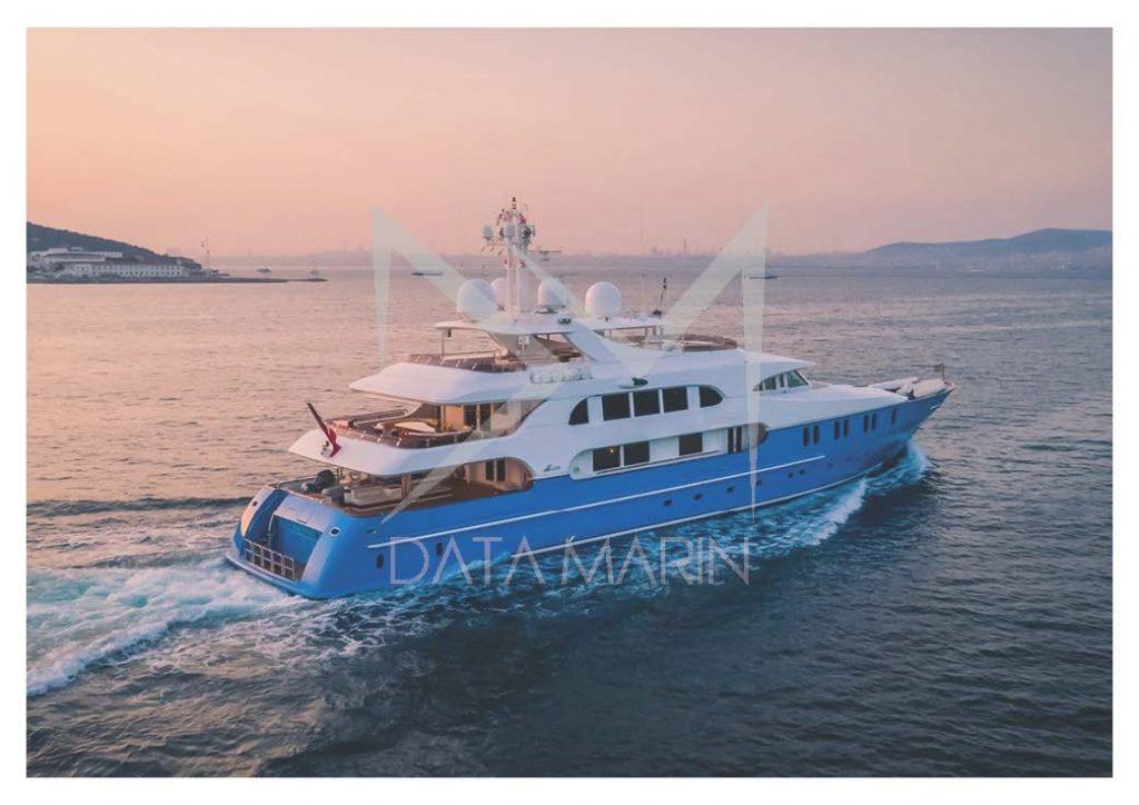 CRN Yachts 50M 1998 Data Marin_Sayfa_06