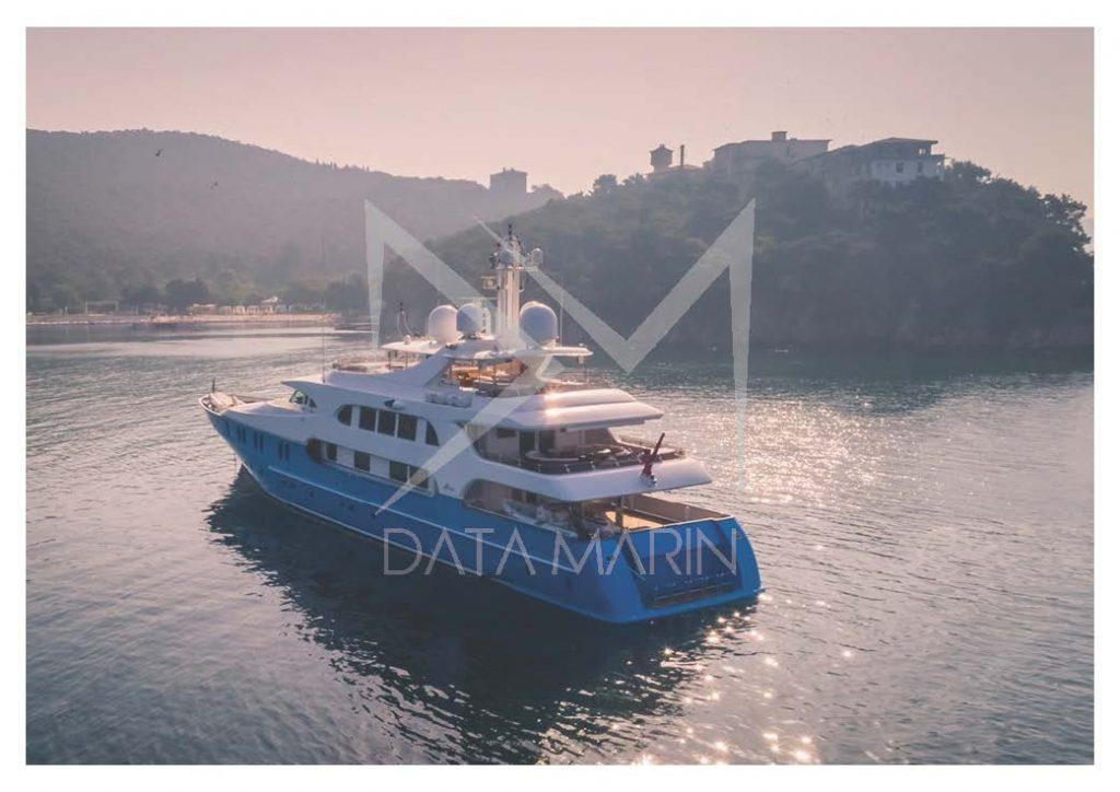 CRN Yachts 50M 1998 Data Marin_Sayfa_07