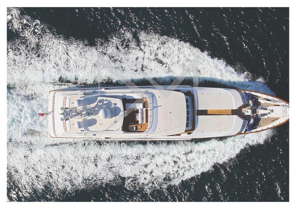 CRN Yachts 50M 1998 Data Marin_Sayfa_08