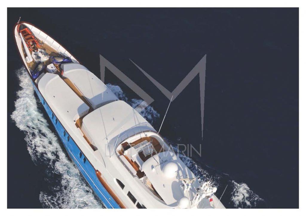 CRN Yachts 50M 1998 Data Marin_Sayfa_09