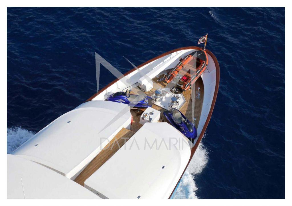 CRN Yachts 50M 1998 Data Marin_Sayfa_10