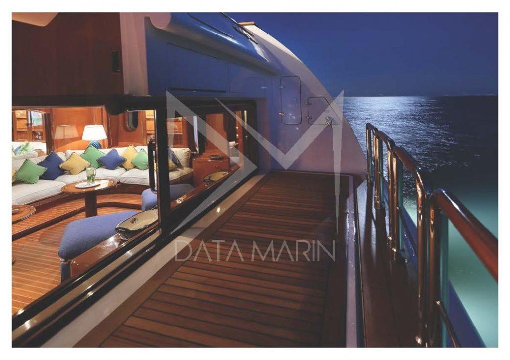 CRN Yachts 50M 1998 Data Marin_Sayfa_11