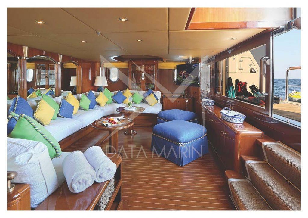 CRN Yachts 50M 1998 Data Marin_Sayfa_12