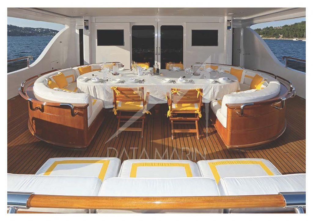 CRN Yachts 50M 1998 Data Marin_Sayfa_13