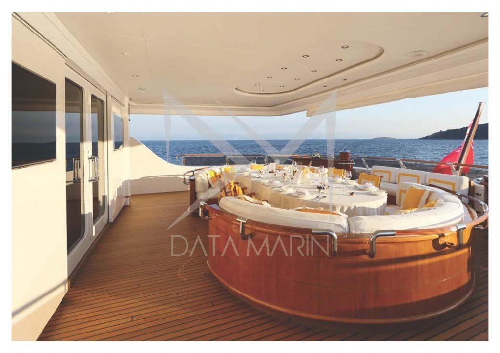 CRN Yachts 50M 1998 Data Marin_Sayfa_14