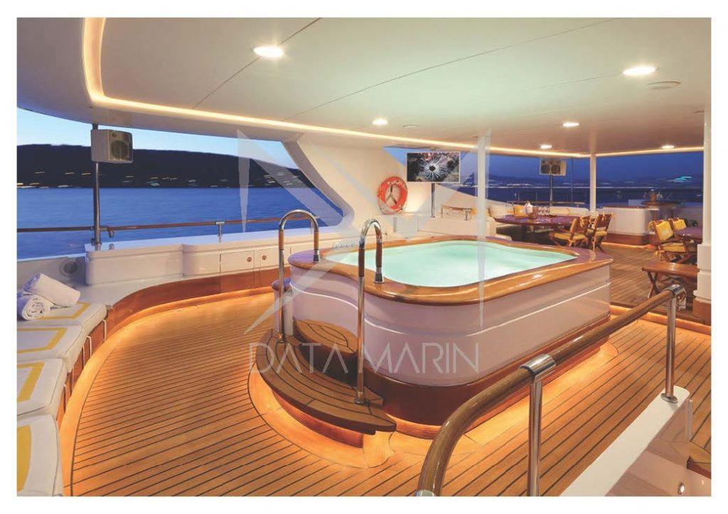 CRN Yachts 50M 1998 Data Marin_Sayfa_15