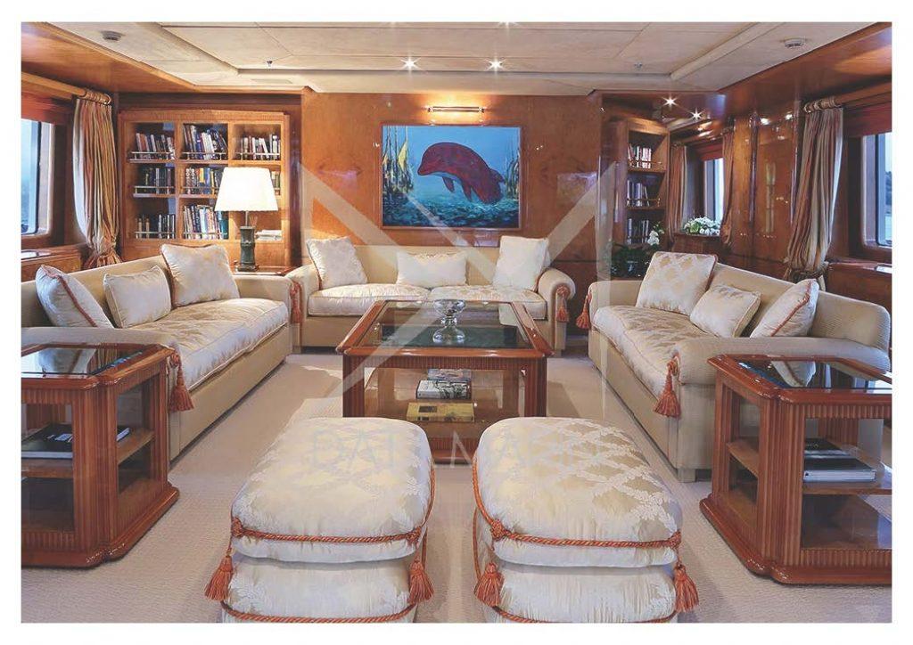 CRN Yachts 50M 1998 Data Marin_Sayfa_18