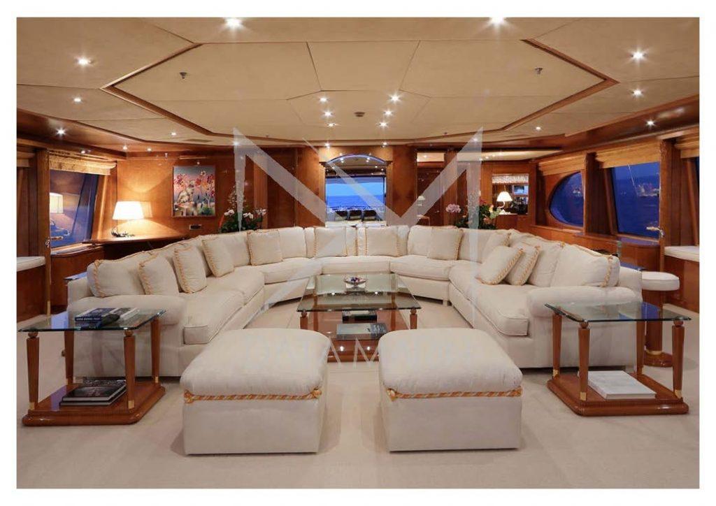 CRN Yachts 50M 1998 Data Marin_Sayfa_21
