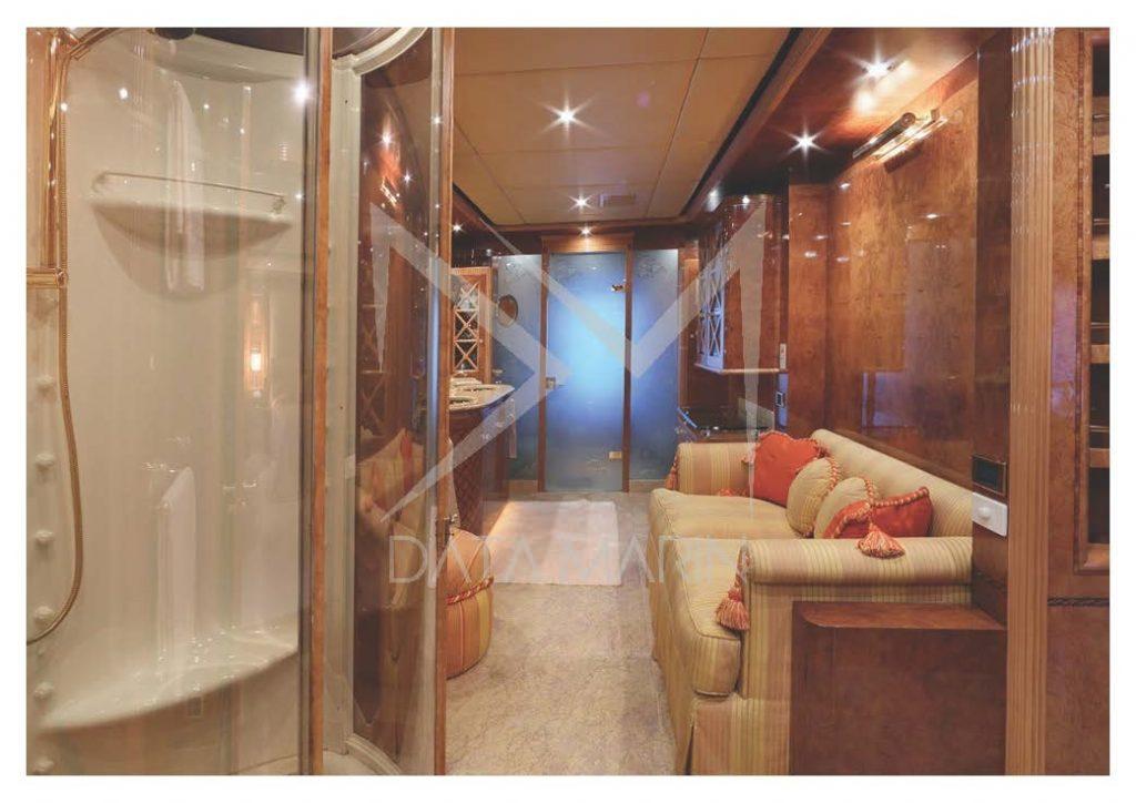 CRN Yachts 50M 1998 Data Marin_Sayfa_24