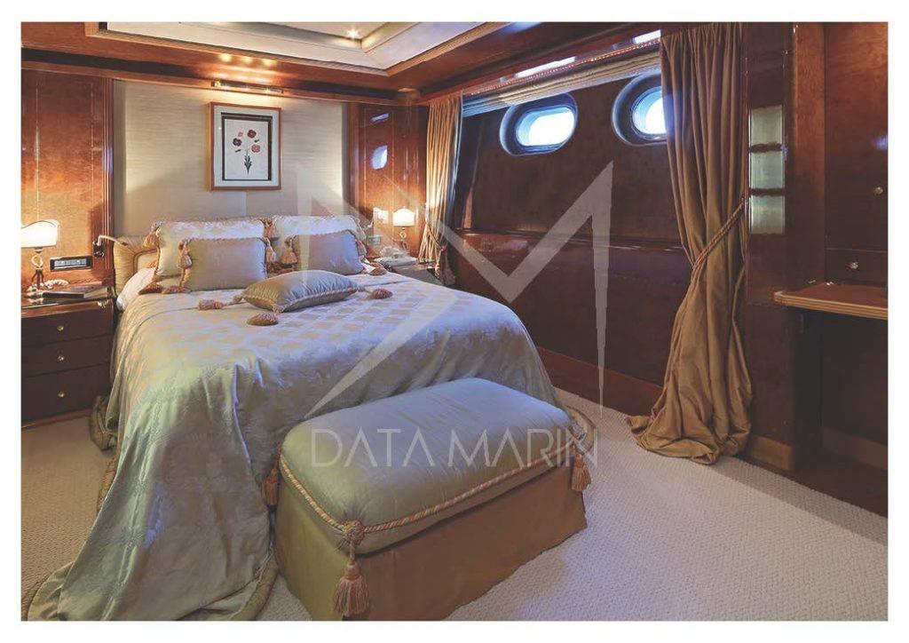 CRN Yachts 50M 1998 Data Marin_Sayfa_25
