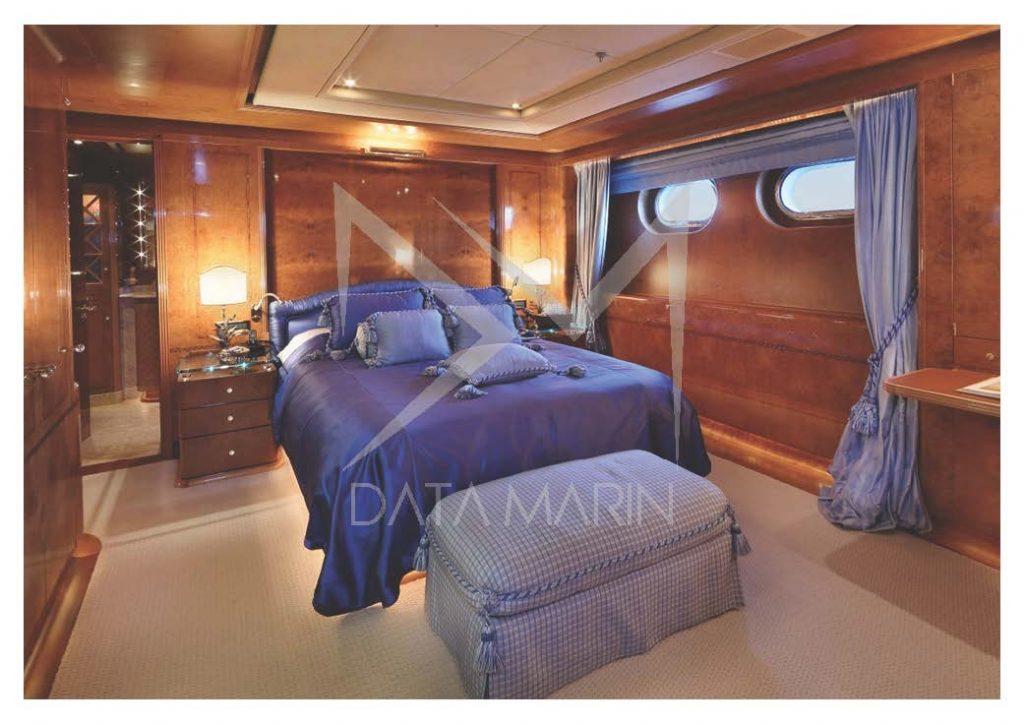 CRN Yachts 50M 1998 Data Marin_Sayfa_27