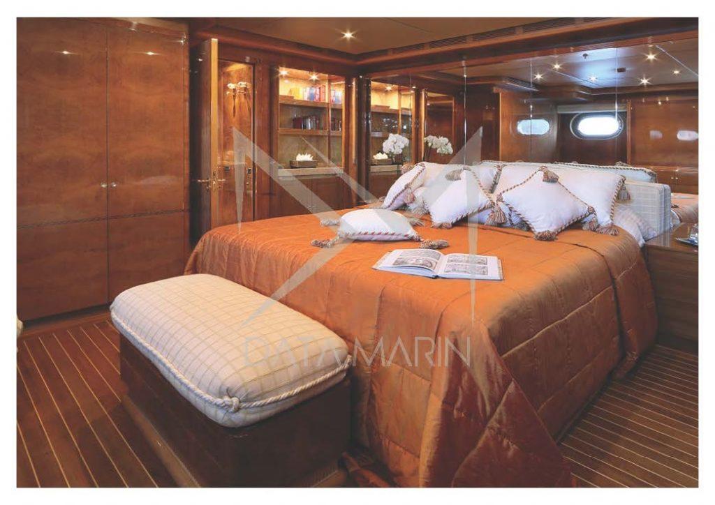 CRN Yachts 50M 1998 Data Marin_Sayfa_28