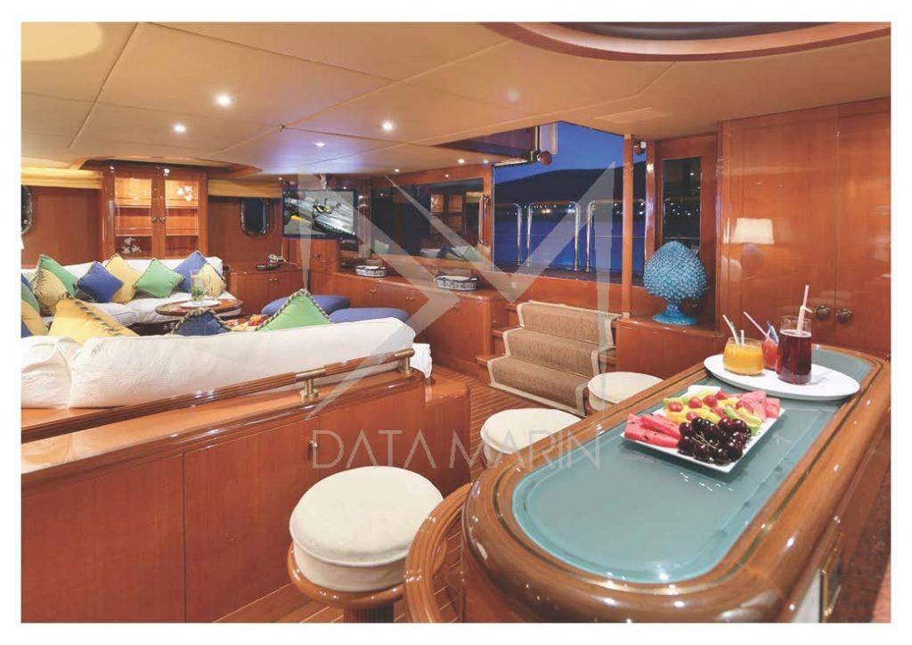 CRN Yachts 50M 1998 Data Marin_Sayfa_31