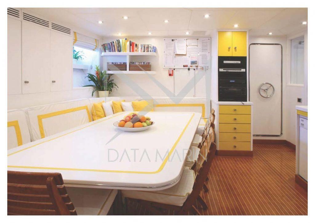 CRN Yachts 50M 1998 Data Marin_Sayfa_34