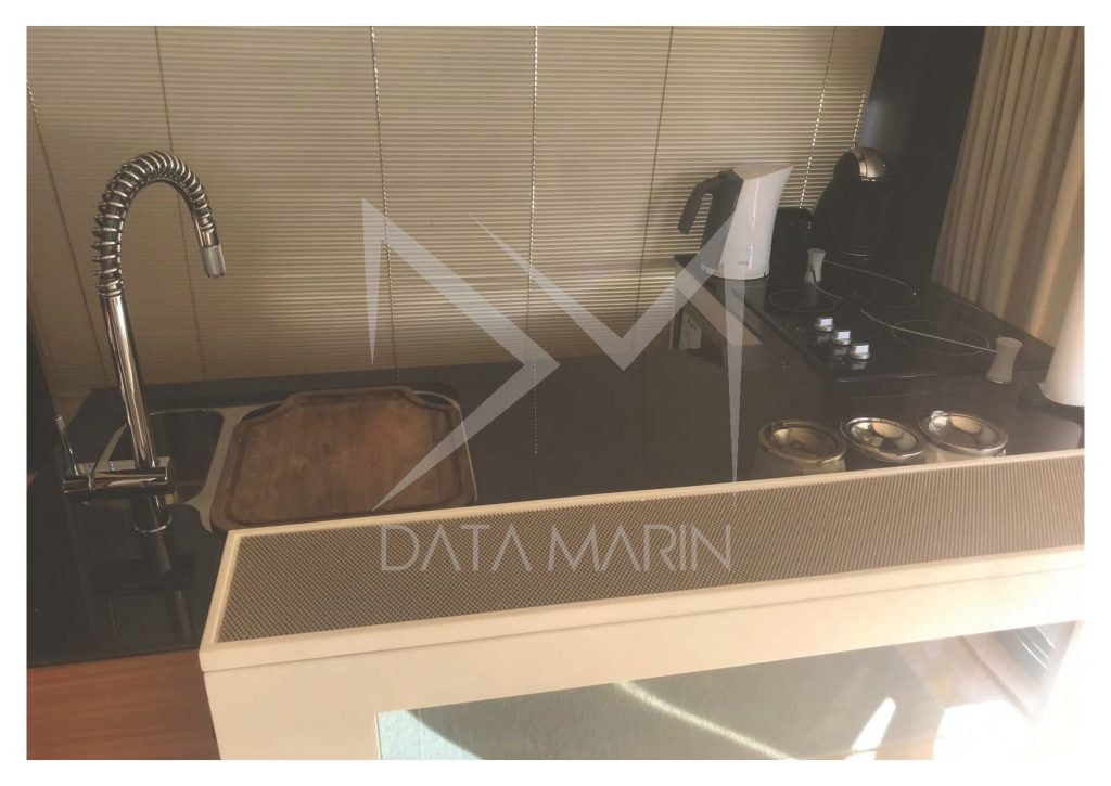 Cranchi Fifty 8 Fly 2012 Data Marin_Sayfa_24