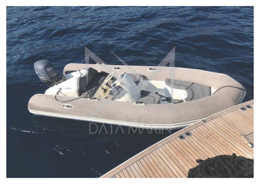 Custom Built Motorboat 2011 Data Marin_Sayfa_06