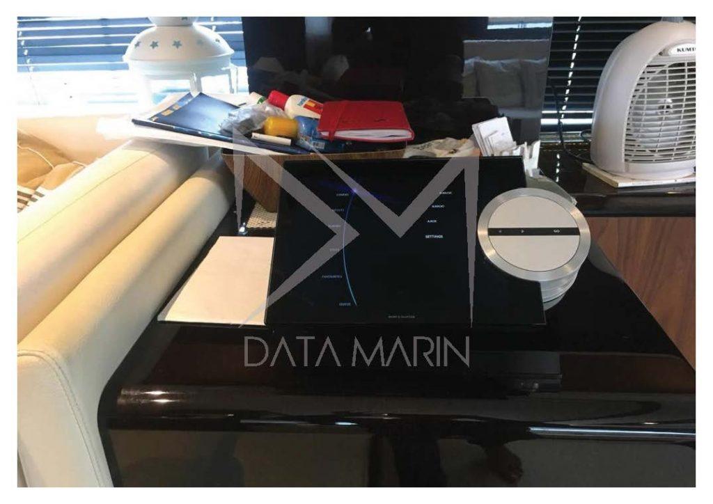Fairline Squadron 78 2015 Data Marin_Sayfa_14
