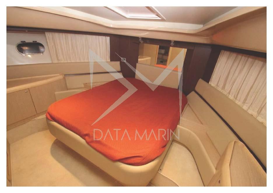 Ferretti 591 2006 Data Marin_Sayfa_24