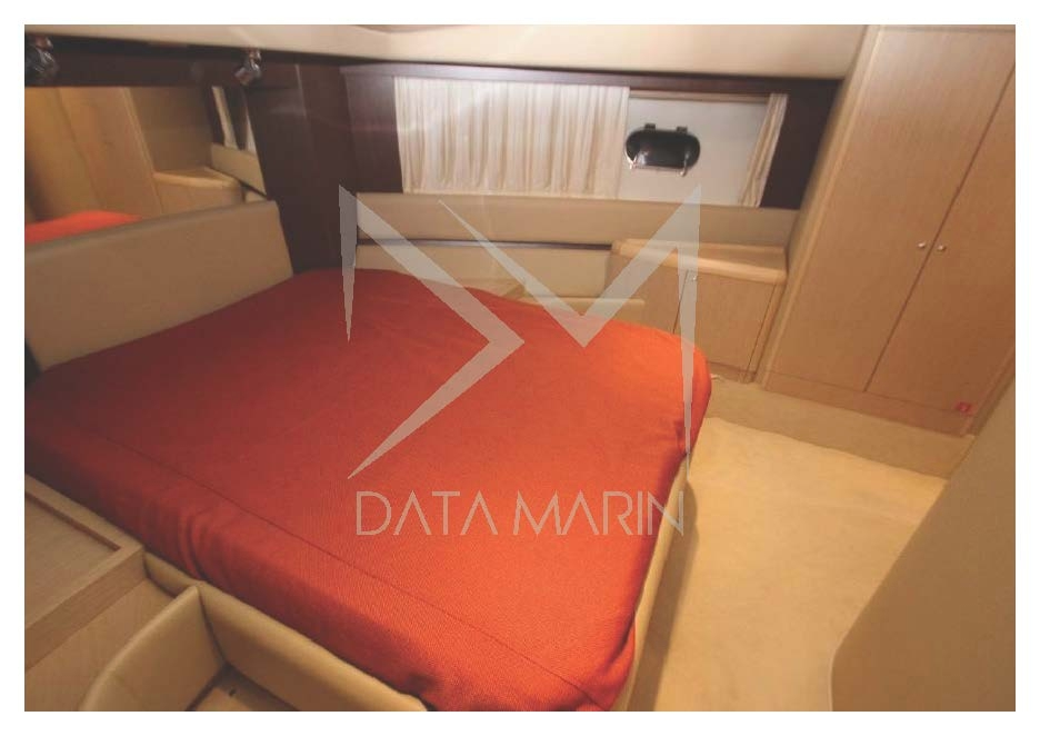 Ferretti 591 2006 Data Marin_Sayfa_25