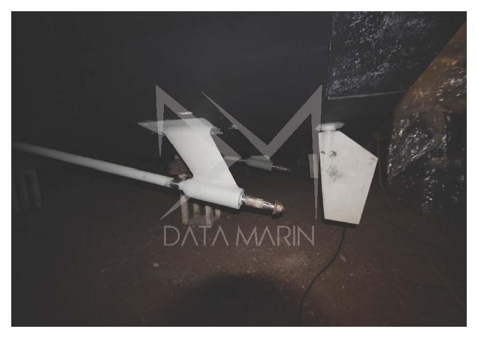 Ferretti 591 2006 Data Marin_Sayfa_37