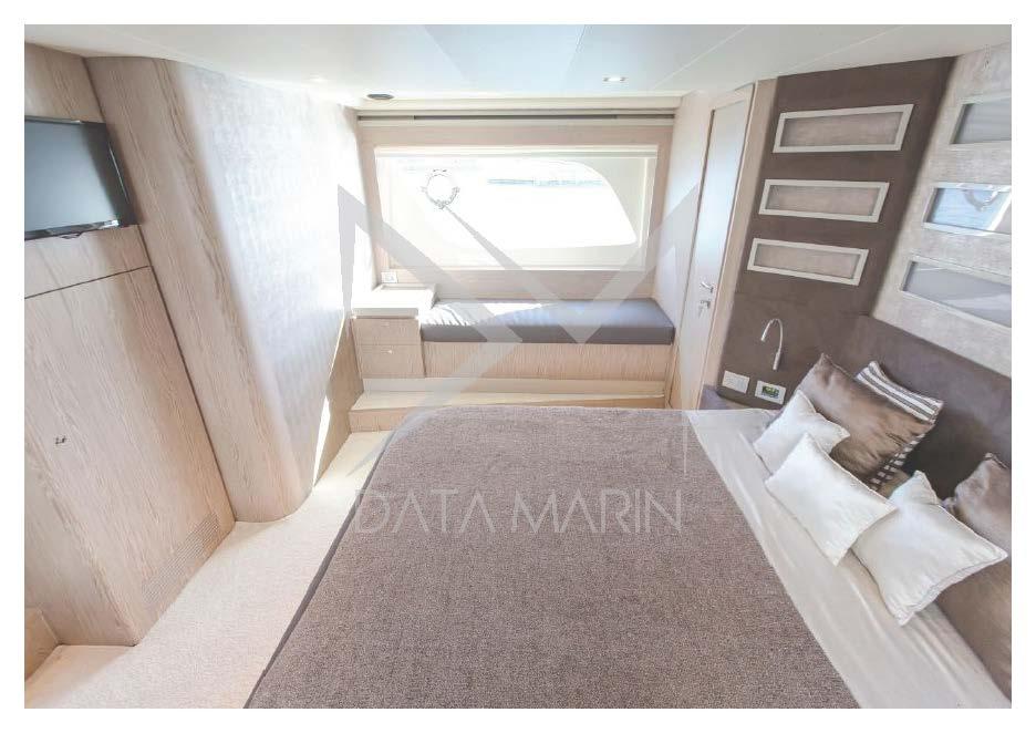 Ferretti 650 2016 Data Marin_Sayfa_43