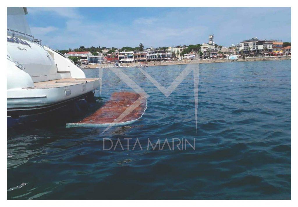 Princess 23M 2007 Data Marin_Sayfa_09