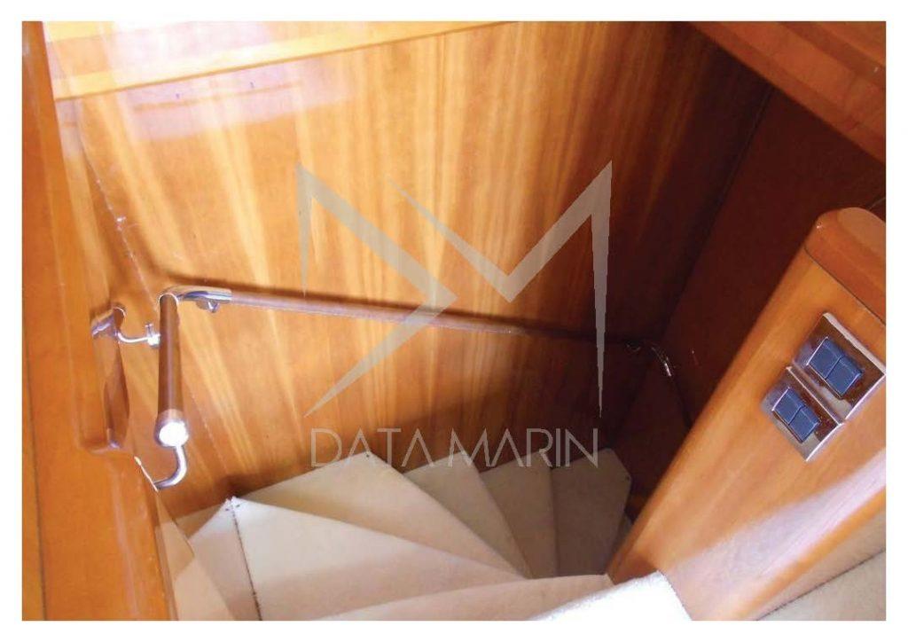 Princess 25M 2002 Data Marin_Sayfa_27