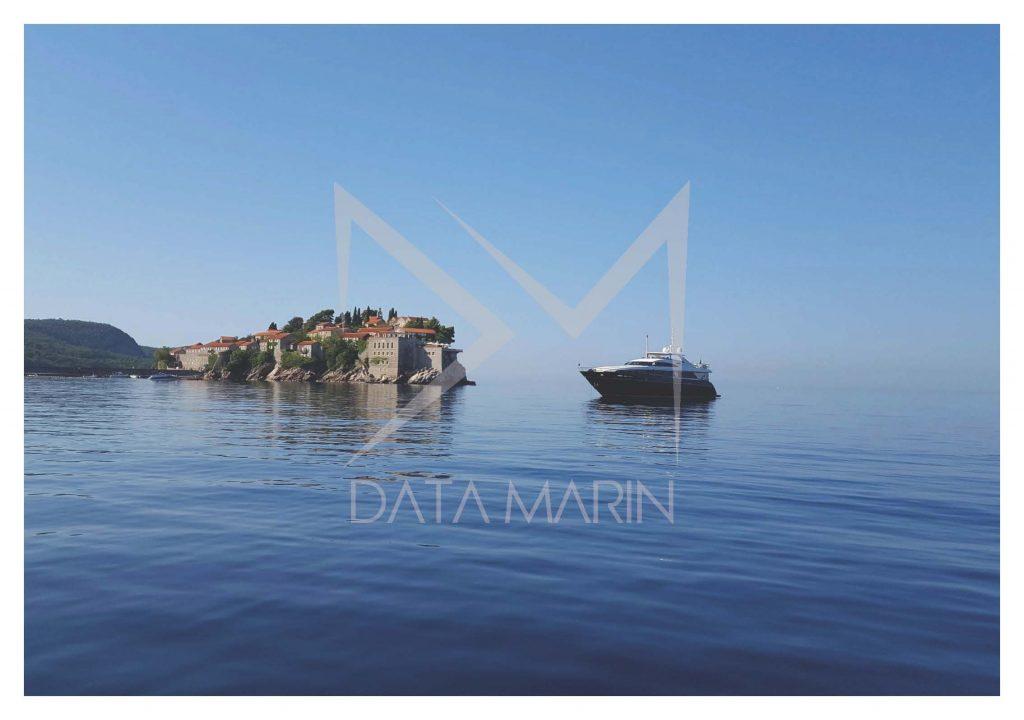 Princess 32M 2012 Data Marin_Sayfa_05