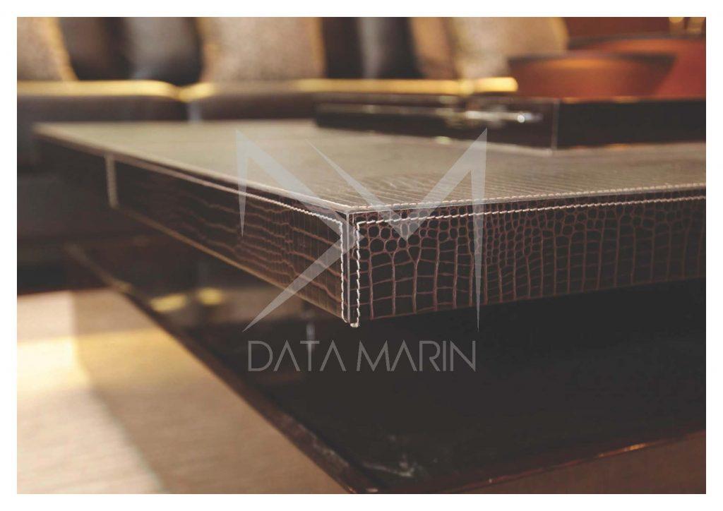 Princess 32M 2012 Data Marin_Sayfa_31