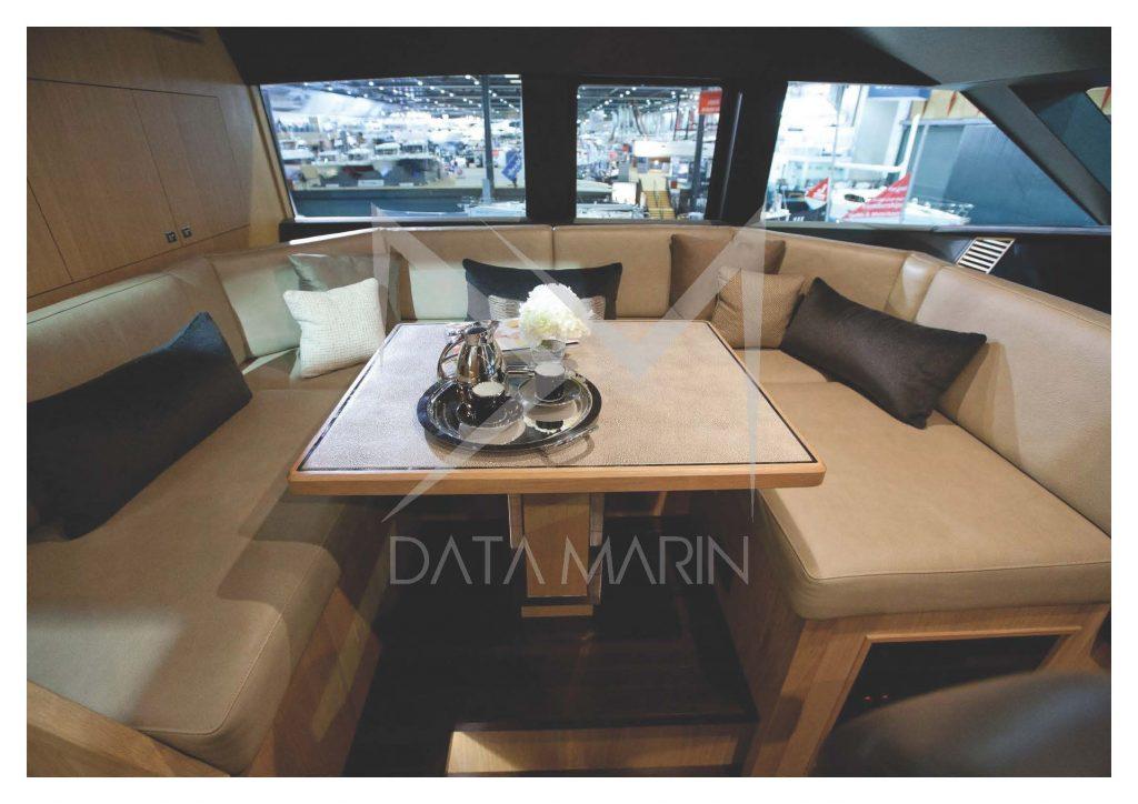 Princess 32M 2012 Data Marin_Sayfa_42