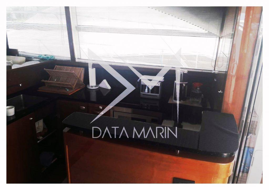 Princess 52 2013 Data Marin_Sayfa_10_Fotor