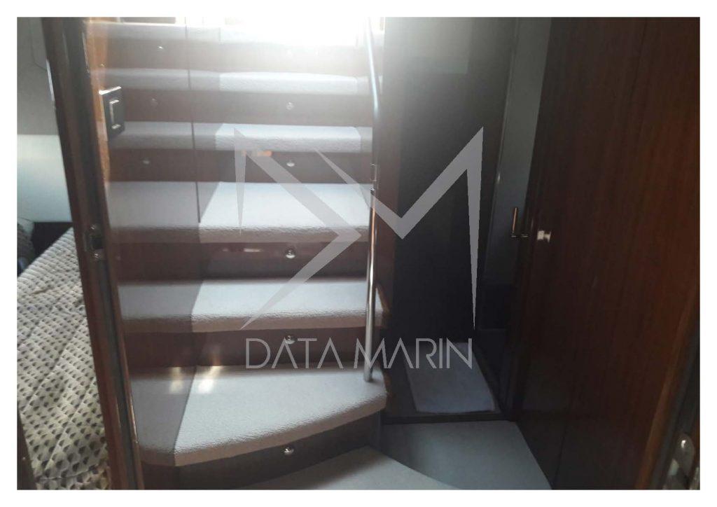 Princess 52 2013 Data Marin_Sayfa_15