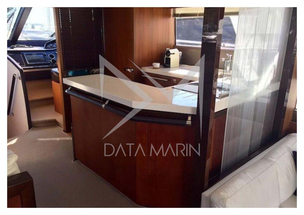 Princess 64 2012 Data Marin_Sayfa_11