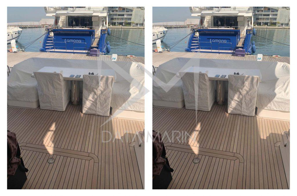 Princess 72 2012-2 Data Marin_Sayfa_09