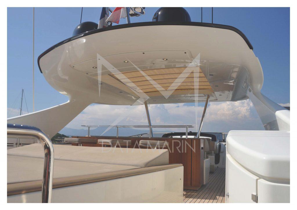 Riva 92 Duchessa 2010 Data Marin_Sayfa_05