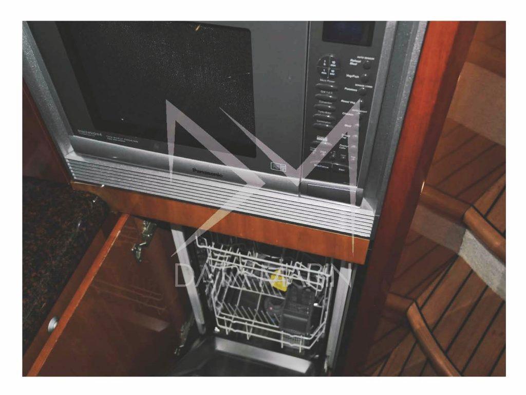 Sunseeker 56 2004 Data Marin_Sayfa_25_Fotor