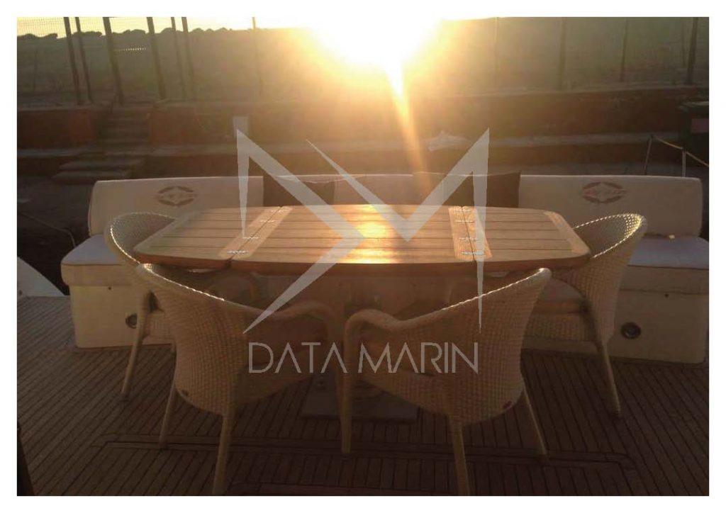 Sunseeker 70 2008-2 Data Marin_Sayfa_11