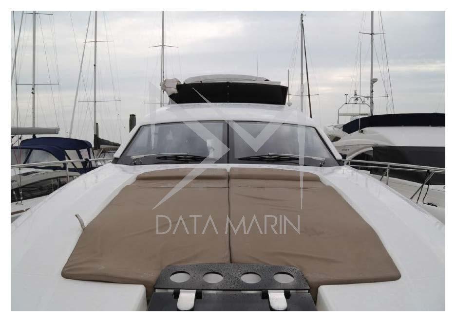 fairline squadron 48 2015 Data Marin_Sayfa_09