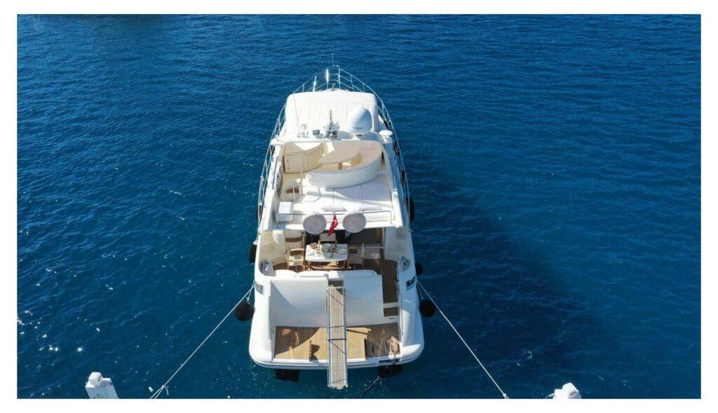 Azimut 55 2011(Charter)_Sayfa_04