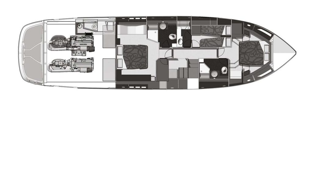 Cranchi 60 Fly 2020_Sayfa_13