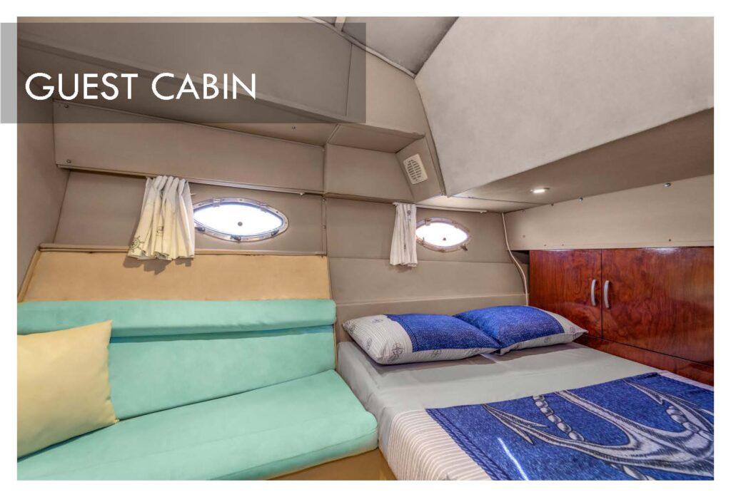 Eurocraft 38_Sayfa_22