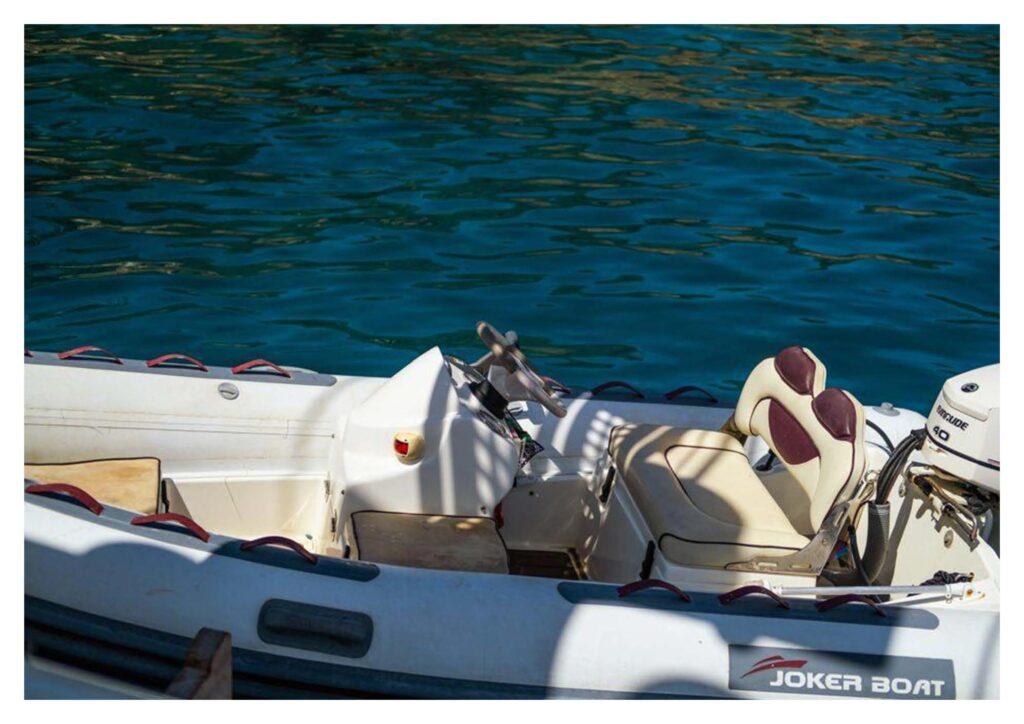 Ferretti 53 Charter_Sayfa_17