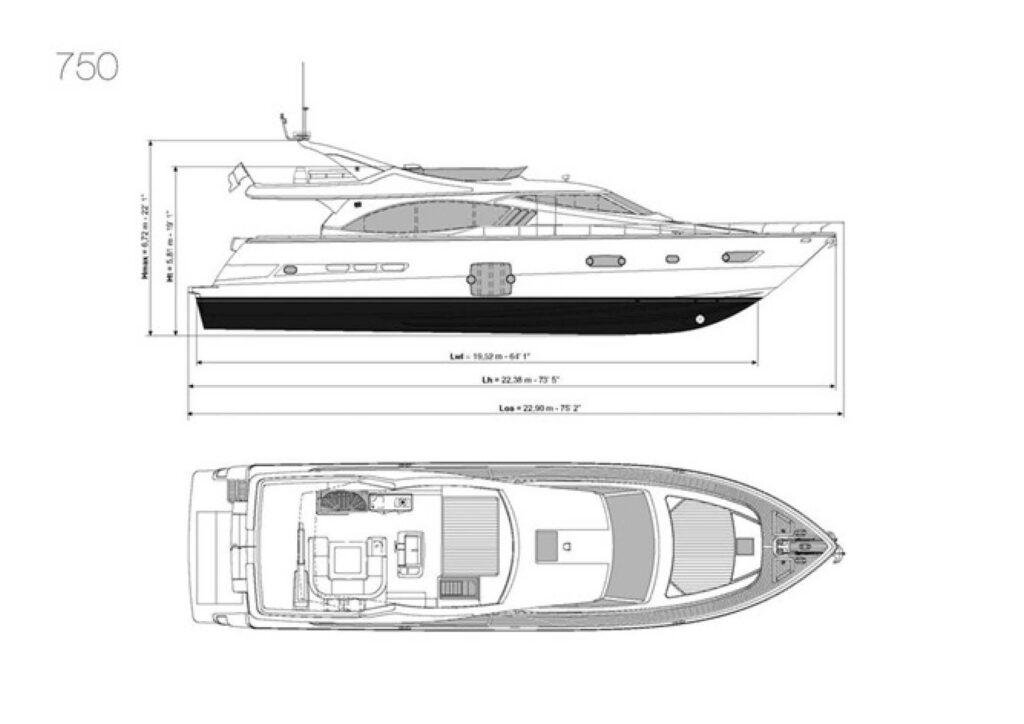 Ferretti 750 2012 (1)_Sayfa_30