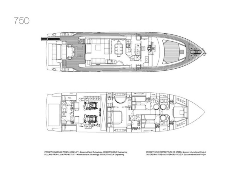 Ferretti 750 2012 (1)_Sayfa_31