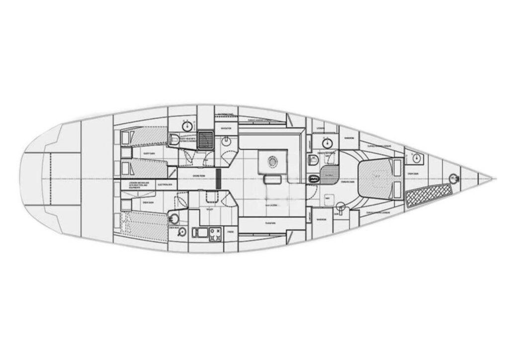 Maxi Dolphin 65.5 Custom 2010_Sayfa_12