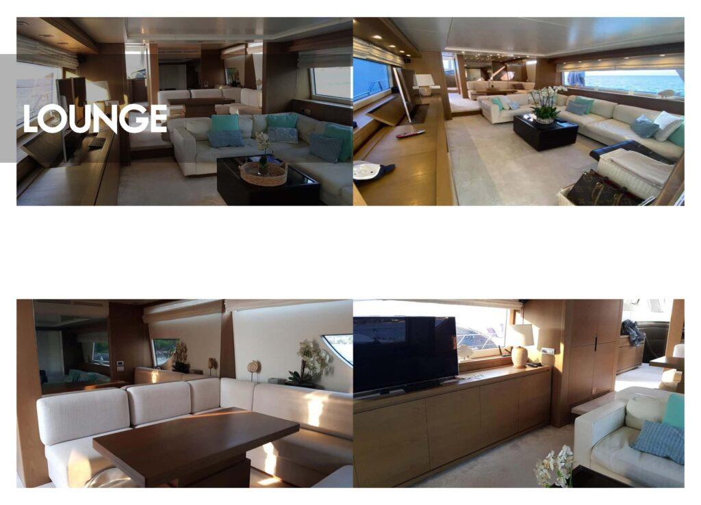 SAN LORENZO 72 2010 (Charter)_Sayfa_4