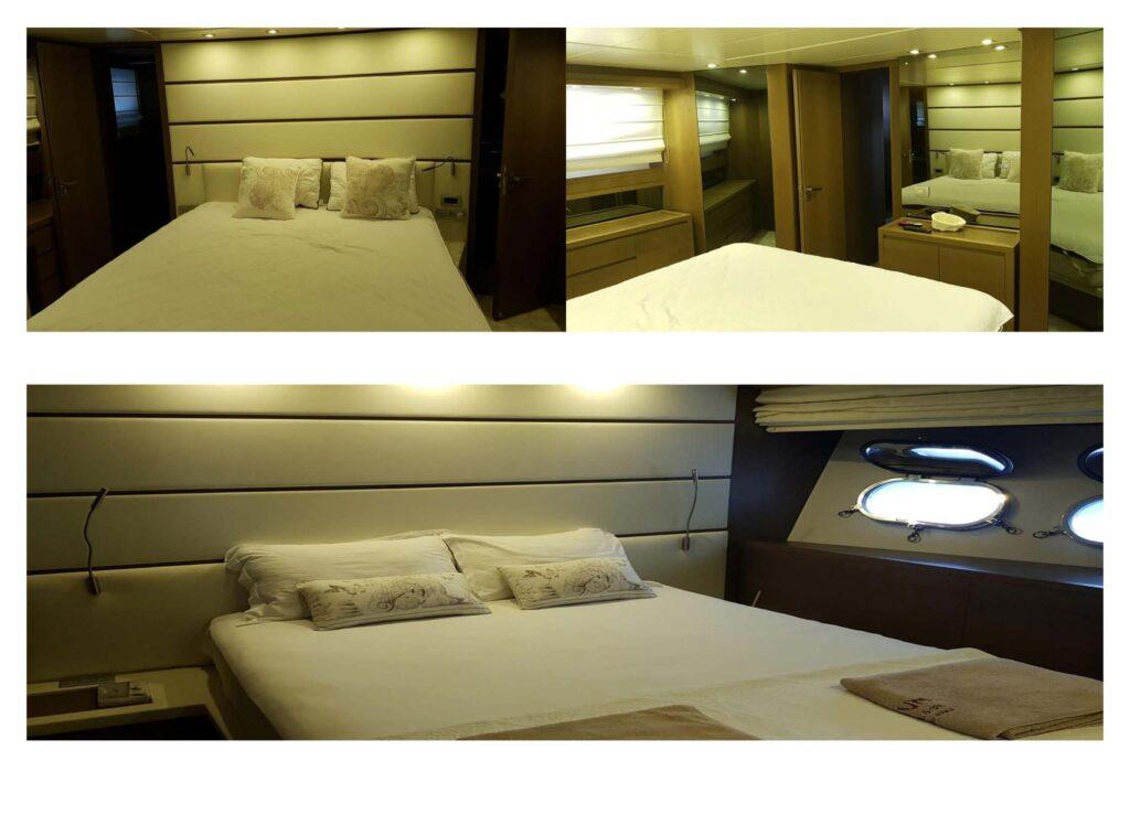 SAN LORENZO 72 2010 (Charter)_Sayfa_6