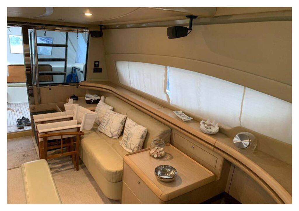 Ferretti 550 2004 yacht sale_Sayfa_06